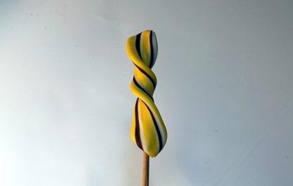 Banan Snoede