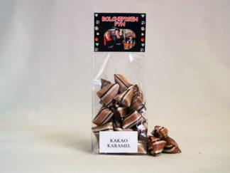 Kakao Karamel