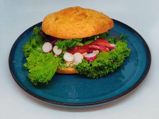 havne sandwich