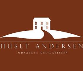 Huset Andersen