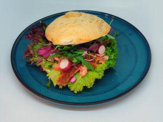 kerteminde sandwich